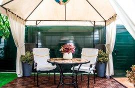 Se vende, Casa/Chalet/Bungalo, 55 m², 318.000 €, Playa del Inglés