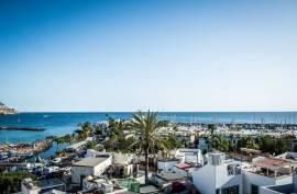 Sale, Apartment complex/Hotel/Building, 175 m², 1.050.000 €, Puerto de Mogan