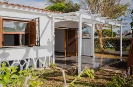 Se vende, Casa/Chalet/Bungalo, 50 m², Bungalow en Venta en Playa del Ingles, 290.000 €, Playa del Inglés