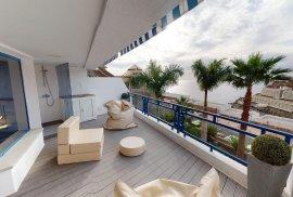Se vende, Apartamento/Piso, 50 m², 185.000 €, Taurito