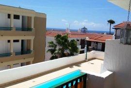Se vende, Apartamento/Piso, 52 m², 146.000 €, San Agustín