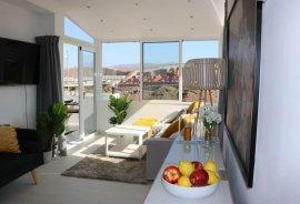 Se vende, Apartamento/Piso, 60 m², 175.000 €, Puerto Rico