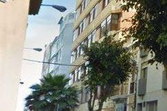Sale, Apartment complex/Hotel/Building, Edifcio en Venta en Las Palmas, 4.200.000 €, Las Palmas