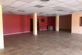 Se alquila, Negocio/Traspaso, 203 m², Local en Alquiler en San Fernando de Maspalomas, 2.150 €, por mes, San Fernando