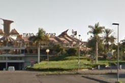 Sale, Apartment complex/Hotel/Building, Complejo en Venta en Maspalomas, 4.150.000 €, Maspalomas