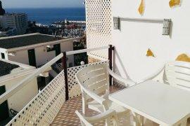 Rent, Estudio, 37 m², Se alquila Estudio con vistas al mar, 600 €, per month, Puerto Rico