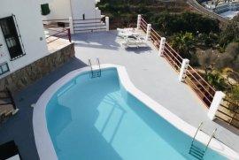 Se alquila, Estudio, 37 m², Se alquila Estudio con vistas al mar, 600 €, por mes, Puerto Rico