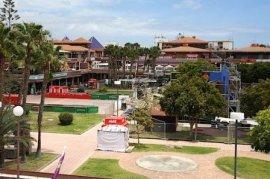 Se vende, Negocio/Traspaso, Local en Venta en Playa del Ingles, 473.575 €, Playa del Inglés