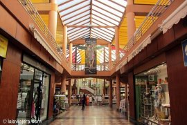 Se vende, Negocio/Traspaso, 50 m², Se vende Local en Centro Comercial Varadero , 283.500 €, Meloneras
