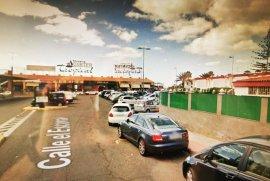 Se vende, Negocio/Traspaso, Se vende o alquila restaurante reformado, 635.000 €, Playa del Inglés