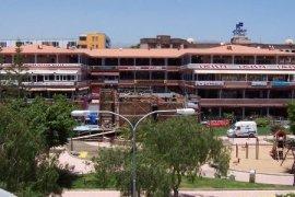 Se vende, Negocio/Traspaso, 158 m², Local en Venta en Playa del Ingles, 3.096.300 €, Playa del Inglés
