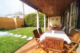 Se vende, Casa/Chalet/Bungalo, 155 m², Fantástico Chalet Unifamiliar en Sonnenland, 549.000 €, Sonnenland
