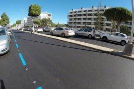 Se vende, Negocio/Traspaso, 150 m², Se alquila o se vende Restaurante Grill, 737.000 €, Playa del Inglés