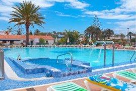 Se alquila, Casa/Chalet/Bungalo, 55 m², Se alquila Bungalow en Playa del Inglés, 1.100 €, por mes, Playa del Inglés