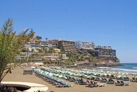 Sale, Apartment complex/Hotel/Building, 950 m², Se vende Edificio en San Agustín, 2.500.000 €, San Agustín