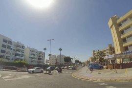 Se vende, Negocio/Traspaso, 105 m², Se traspasa supermercado en Playa del Inglés, 51.000 €, Playa del Inglés