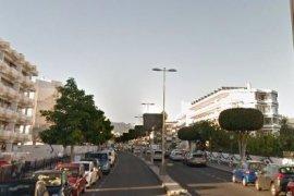 Se vende, Negocio/Traspaso, 70 m², Local en Venta en Playa del Ingles, 110.000 €, Playa del Inglés