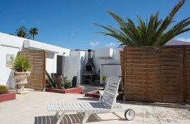 Se vende, Casa/Chalet/Bungalo, 150 m², Casa en Venta en Playa del Ingles, 865.000 €, Playa del Inglés