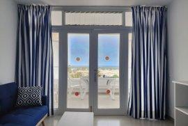 Se vende, Apartamento/Piso, 50 m², Apartamento en Venta en Playa del Ingles, 179.000 €, Playa del Inglés