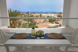 Se vende, Apartamento/Piso, 50 m², Apartamento en Venta en Playa del Ingles, 165.000 €, Playa del Inglés
