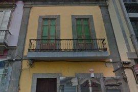 Rent, Apartment complex/Hotel/Building, Edificio en Venta en Triana - Las Palmas, 15.000 €, Las Palmas
