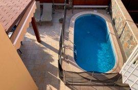 Se vende, Casa/Chalet/Bungalo, 215 m², Impresionante chalet en venta con vistas al mar, 850.000 €, San Agustín