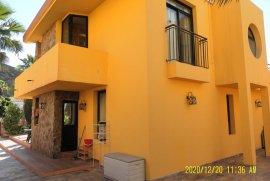Se vende, Casa/Chalet/Bungalo, 135 m², Se vende Precioso Chalet Independiente en Tauro, 535.500 €, Tauro