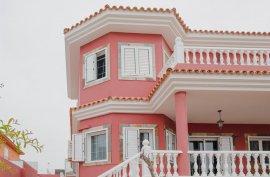 Se vende, Casa/Chalet/Bungalo, 270 m², Casa en Venta en Sonnenland, 680.000 €, Sonnenland