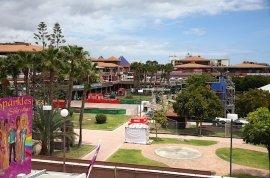 Se vende, Negocio/Traspaso, 160 m², Se vende Local en C. C. Yumbo, 3.000.000 €, Playa del Inglés