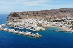 Se alquila, Negocio/Traspaso, 110 m², Se alquila Local en Puerto de Mogán, 4.000 €, por mes, Puerto de Mogán