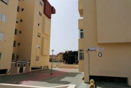 Se vende, Apartamento/Piso, 85 m², Se vende Piso en la Zona de San Fernando , 168.000 €, San Fernando