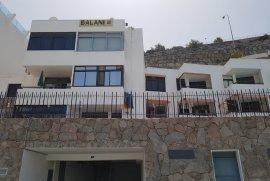 Se vende, Apartamento/Piso, 38 m², Oportunidad de compra o alquiler en Puerto Rico, 91.000 €, Puerto Rico