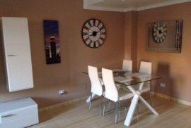 Se alquila, Casa/Chalet/Bungalo, 96 m², Precioso Duplex en alquiler en Arguineguin, 950 €, por mes, Arguineguin