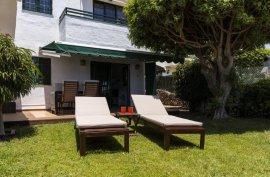 Se vende, Apartamento/Piso, 115 m², Apartamento con vistas al mar en Sonnenland, 220.500 €, Sonnenland