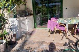 Se vende, Casa/Chalet/Bungalo, 55 m², Bungalow en Venta en Campo Internacional, 200.000 €, Maspalomas