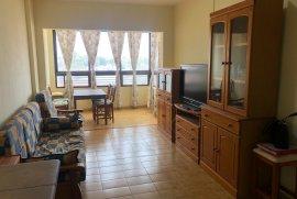 Se vende, Apartamento/Piso, 47 m², Apartamento en Venta en Playa del Ingles, 168.000 €, Playa del Inglés