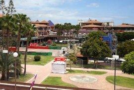 Se vende, Negocio/Traspaso, 32 m², Local en Venta en Playa del Ingles, 400.000 €, Playa del Inglés