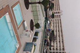 Se vende, Apartamento/Piso, 40 m², Se vende Apartamento en Playa del Inglés, 137.000 €, Playa del Inglés
