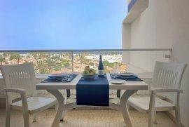 Se vende, Apartamento/Piso, 46 m², Apartamento en Venta en Playa del Ingles, 147.000 €, Playa del Inglés