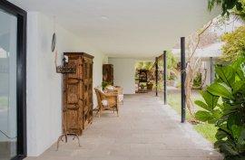 Se vende, Villa, 1000 m², Villa en Venta en Monte Leon, 6.900.000 €, Maspalomas