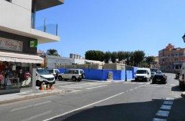 Se vende, Terreno/Solar, Se vende Solar en Arguineguin, 578.000 €, Playa del Inglés