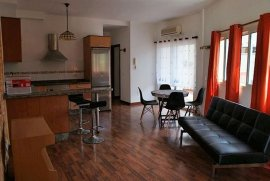 Se vende, Apartamento/Piso, 75 m², Se vende Apartamento en Mogán Pueblo, 125.000 €, Puerto de Mogán
