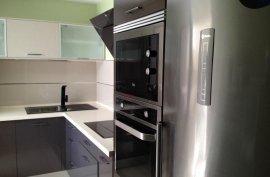 Se vende, Apartamento/Piso, 76 m², Se vende Piso con azotea en San Fernando, 185.000 €, San Fernando