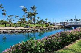 Se vende, Hotel/Complejo/Edificio, Complejo en Venta en Puerto Rico, 3.800.000 €, Puerto Rico