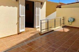 Se vende, Casa/Chalet/Bungalo, 70 m², Casa en Venta en Arguineguin, 295.000 €, Arguineguin