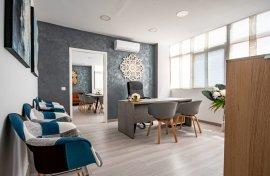 Se vende, Negocio/Traspaso, 50 m², Oficina en Venta en Playa del Ingles, 89.000 €, Playa del Inglés