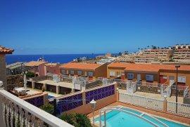 Se vende, Villa, 435 m², Fantástica Villa en Venta en Arguineguin, 1.050.000 €, Arguineguin