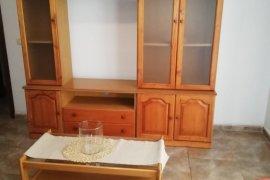 Rent, Apartment, 60 m², Alquiler de larga temporada en el Tablero, 650 €, per month, Tablero