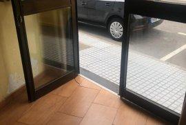 Se alquila, Negocio/Traspaso, 35 m², Se alquila local en Arguineguin, 600 €, por mes, Arguineguin