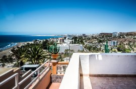Se vende, Casa/Chalet/Bungalo, 94 m², Casa en Venta en San Agustin, 504.000 €, San Agustín